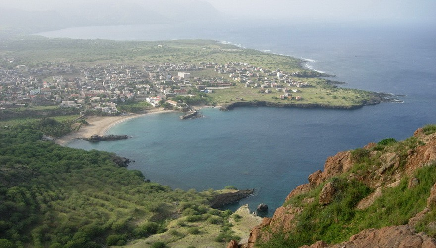 01_Bucht von Tarrafal